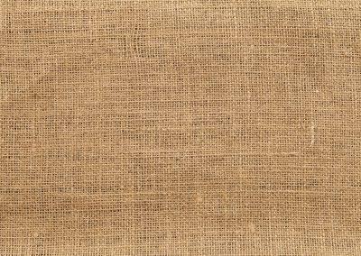 texture-1099399_1920