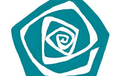 Roseway Waldorf Logo: Unpacking the Symbolism