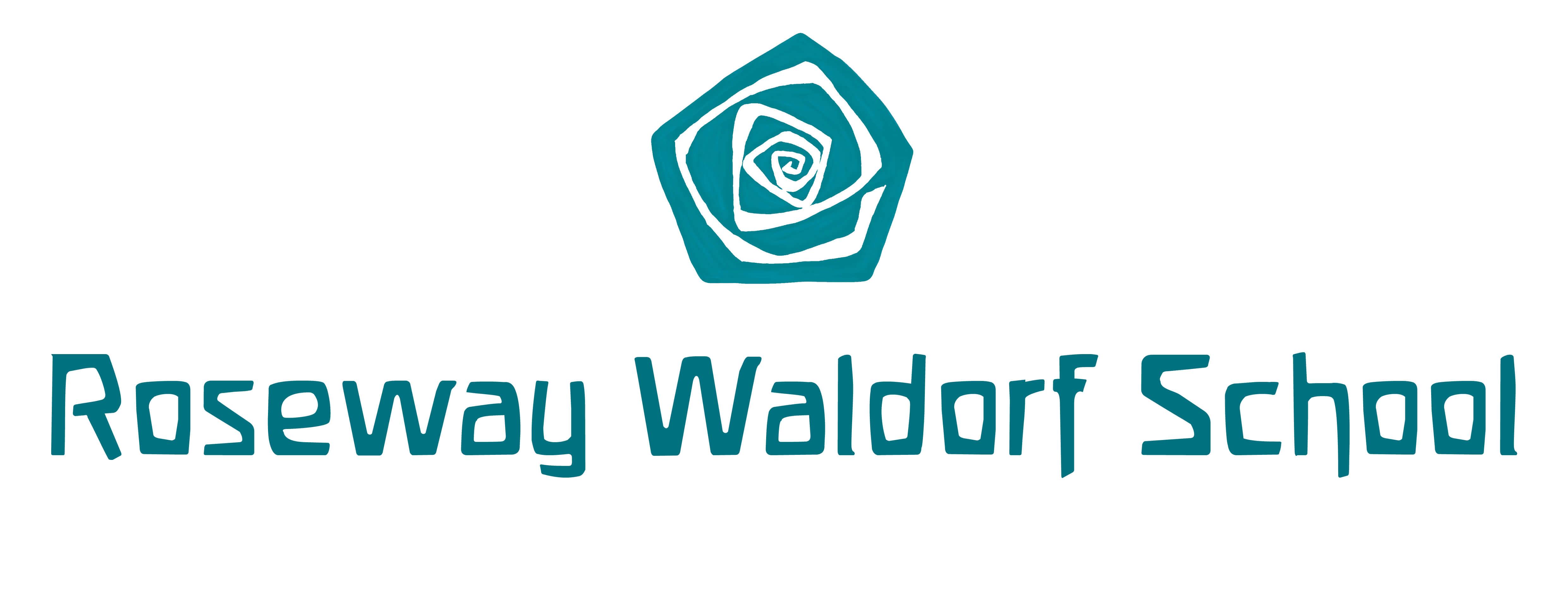 Roseway Waldorf School